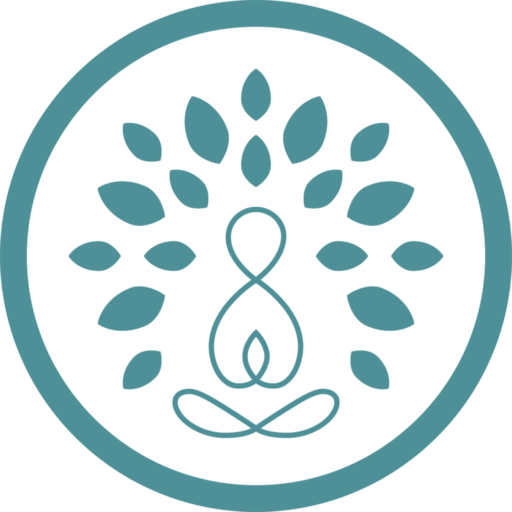 Soma Therapy's Logo